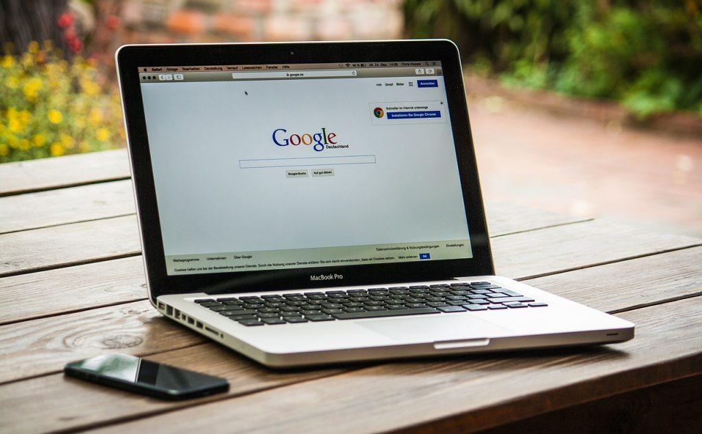iPhoneやMacからGmailの削除ができない!?