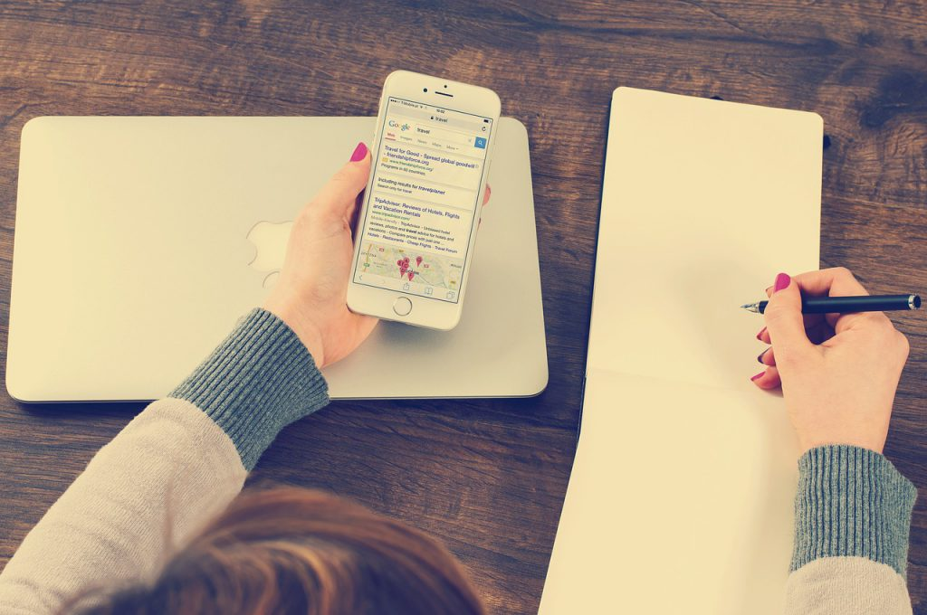 2ファクタ認証って何??:Mac, iPhone